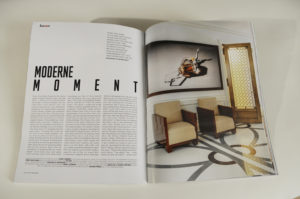 galarie-magazine-text