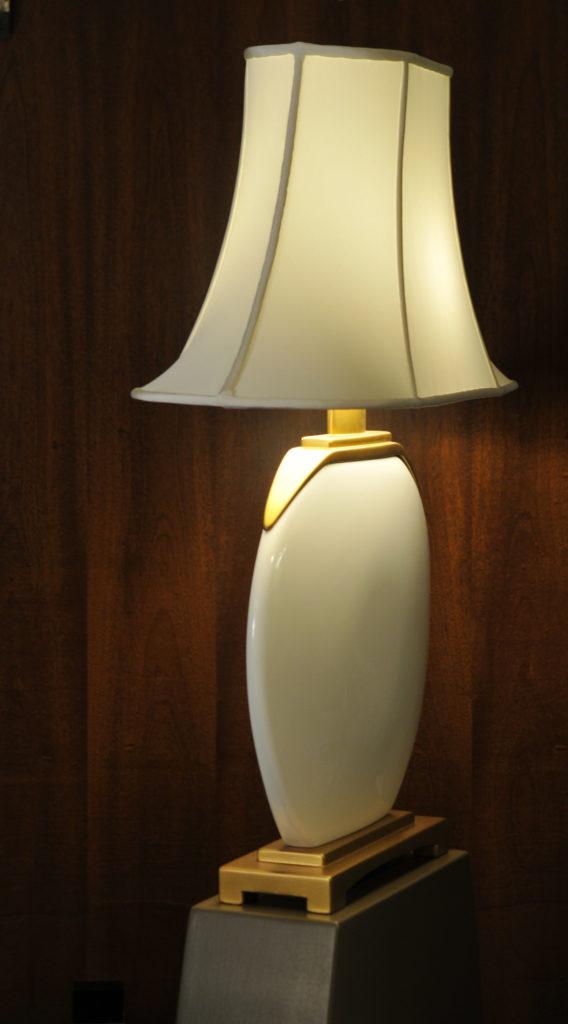 White-Lamp-On-Angle.jpg